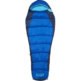Coleman Fision 100 Sleeping Bag